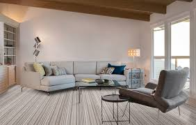 Kensington Manor Laminate Flooring Cleaning by South Wind Home