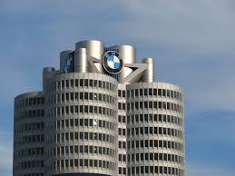 siege social bmw file bmw headquater munich jpg wikimedia commons