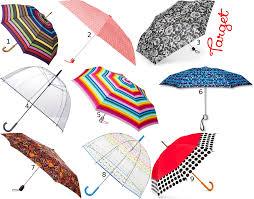 Shed Rain Umbrella Amazon by Rainy Days U2013 Orbb U0027s Fashion