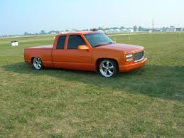 1995 Chevy C1500 Dropped Bagged | Custom Trucks For Sale | Pinterest ... Luvtruckcom View Topic Air Bag Install On My 78 New Body Is On 2014 Ram 1500 Bagged Custom Trucks For Sale Pinterest Ram For Sale Tx Bagged 2005 Gmc Sierra Crew Cab Chevy Truckcar A 1967 Chevrolet C10 Pickup Truck Air Ride Badd Ass Youtube Whosale Online Buy Best Built To Drive The Dub Dynasty 1981 Vw Caddy Slamd Mag Gmctrucks 1998 S10 S10 California 1963 Gmc Truck Rat Rod Bagged Air Bags 1960 1961 1962 1964 1965 Lifted 2500 Rose Gold Wheels Meets A Horse Aoevolution Pickup Truck V8 Hot Rod Used