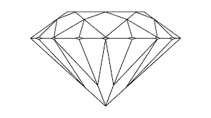 Coloring Pages Of The Diamond Minecraft Fresh Armor Color By Number