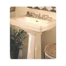 Toto Promenade Pedestal Bathroom Sink by Toto Pedestal Sinks At Faucetdirect Com