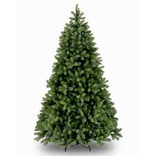 10ft Christmas Tree Artificial by Artificial Christmas Trees Buy Artificial Xmas Trees Dublin