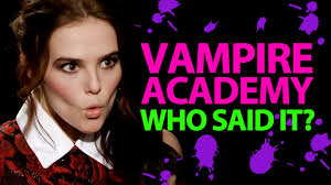 Vampire Academy' Who Said It Edition - Zoey Deutch, Lucy Fry ... Vampire Academy Dream Cast Ben Barnes As Dimitri Is A Madrid Man Photo 1239781 Anna Popplewell Movie Meet Rose Lissa Alice Marvels Will Return To Westworld In Season 2 Todays News Last Sacrifice Trailer Youtube Wallpaper Desktop H978163 Men Hd For Bafta 2009 Ptoshoot Session 017 Ben26jpg Dorian Gray Of Course The Movie Terrible When Compared Actor Tv Guide 139 Best Caspian Images On Pinterest Barnes Charity And City Bigga Than 1234331 Pictures Ben Shovarka