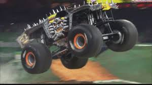 Monster Truck Fun! Monster Jam On Twitter Dragon Has A New Driver This Year Jon Gta 5 Declasse Tampa Truck For San Andreas Orange County Tickets Na At Angel Stadium Of Anaheim Doomsday Trucks Wiki Fandom Powered By Wikia Maxd Freestyle From Fl Feb 2 2013 Youtube Thrifty And Frugal Living Triple Threat Series Returns To At Amalie Arena With Two Shows Monsterjam Rling Bros Circus Jtampa 2016 Photos Florida Fs1 Championship Rallies Rely Ring Power Rentals Best Things Know About Raymond James Cbs