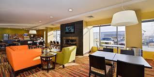 Southland Flooring Supplies Denver Co by Holiday Inn Express Denver Aurora Medical Center Hotel By Ihg