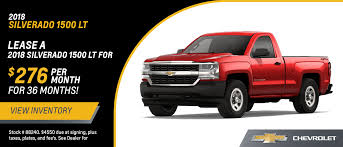 Delaney Chevrolet Buick In Indiana | An Altoona & Pittsburgh, PA ... Used Cars Pittsburgh Pa Trucks Castle Car Company Martin Auto Gallery Wood Chevrolet Plumville Rowoodtrucks Df Automotive Inc New Sales For Sale In Greater Area Bobby Rahal Bmw Of South Hills Canonsburg And Welcome To The City Press Releases Pickup Fresh 02 09 17 Cnection Elegant Silverado 1500 For 1930s 1940s Used Cars Trucks Offered Sale The Old Motor