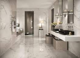 carrelage salle de bain les tendances les plus en vogue