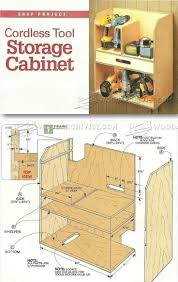 Gladiator Tool Cabinet Key by 461 Best Tool Cabinet Images On Pinterest Tool Storage Workshop