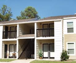 3 Bedroom Houses For Rent In Augusta Ga by Augusta Manor Apartments Rentals Augusta Ga Apartments Com