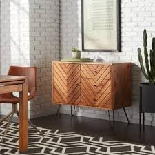 Buy Tan Buffets Sideboards China Cabinets Online At Overstock