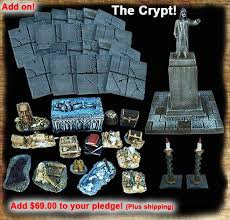 3d Dungeon Tiles Kickstarter by 57 Best Stones Double Sided Dungeon Tiles Images On Pinterest