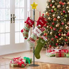 Christmas ~ Christmas Decor Stocking Hangers Xmas Stockingsery ... Christmas Stocking Collections Velvet Pottery Barn 126 Best Images On Pinterest Barn Buffalo Stockings Quilted Collection Kids Decorating Appealing For Pretty Phomenal Christmasking Picture Decor Holder Interior Home Ideas 20 Off Free Shipping My Frugal Design Teen