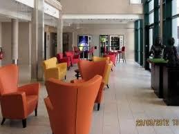 centre de reeducation fonctionnelle port royal 28 images