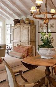 Country Style Living Room Ideas by French Country Dining Room Fullbloomcottage Com U2026 Home Décor