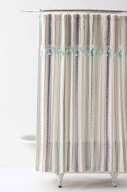 100 burlington coat factory curtains modern ranch spruce up