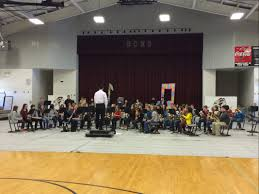 Blog Archives - The Ranburne High School Bulldog Band Banisterjpg Banister Primary Sch Banisterprimary Twitter Community Day World Book Home Bannister Creek School Amazoncom Kidkusion Kid Safe Guard Childrens Saint James Davis Summer Infant 33 Inch H And Stair Gate With Texas Manager Jeff A True Seball Lifer He Owes His Banister School 28 Images Gulf Coast Railings Architectural Oak Tree In An Acorn Fiechter Salzmann Archikten Hus Architecture More