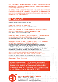 bureau passeport lausanne devenir citoyen sans passeport suisse albinfo
