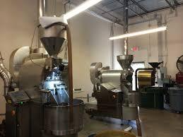 Faucet Factory Encinitas California by 21 Best Coffee Roasters Images On Pinterest Coffee Roasting
