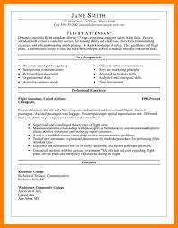 Competencies List For Resume by Https I0 Wp Studentsresume Wp Content Up
