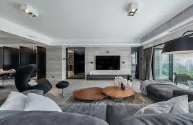 wohnzimmer modern einrichten räume modern zu gestalten ist