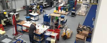 Covering Asbestos Floor Tiles Basement by Industrial Floor Tiles Industrial Tile Flooring Armorpoxy