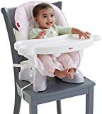 Phil And Teds Lobster High Chair by Best Travel High Chairs Review 2018