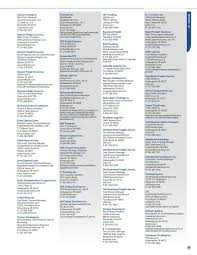 2012 Indiana Logistics Directory By Ports Of Indiana - Issuu