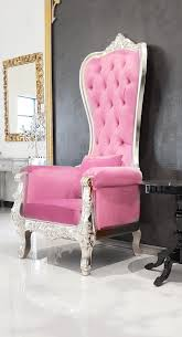 Pink Leather Baroque Throne Chair Queen High Back Chair Silver Frame ... Living Room High Back Sofa Fresh Baroque Chair Purple Italian Throne Reproduction Gold White Tufted 4 Available Pakistan Arabic Fniture French Baroque Queen Throne Sofa Chair View Wooden Danxueya Product Details From Foshan Danxueya Fniture Amazoncom Theodore Wing Kingqueen Queen Chairs Pair And 50 Similar Items 9 Highback Comfortable For A Trendy Modern Interior Black Leather Frame One Of Our New Products Pinterest Vulcanlyric 86 For Sale At 1stdibs