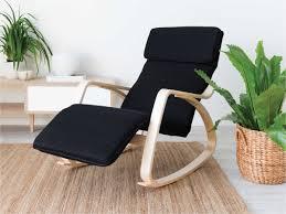 100 Comfy Rocking Chairs Toys R Us Chair Au Asta Recline Recliner Chair Mocka