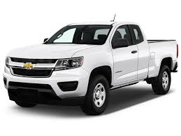 2016 Chevrolet Colorado (Chevy) Review, Ratings, Specs, Prices, And ... Carscom Awards Chevy Colorado As Best Pickup Of 2015 2017 Mount Pocono Pa Ray Price Pictures Mid Size Trucks A Midsize Jeffcarscomyour Auto Industry Cnection 4wd 2016 New Diesel For On Wheels Review Truck Choice Youtube Pickups Forefront Gms Truck Strategy Httpwww Decked Bed Storage System Lovely 2018 Chevrolet The To Compare Choose From Valley Vs Gmc Canyon 1920 Car Release