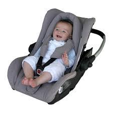 siège bébé siège auto rc2 groupe o seul castle