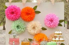 DIY Wedding Paper Crafts