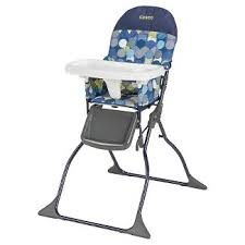 Evenflo Modern High Chair Target by Clearance Baby High Chairs Target