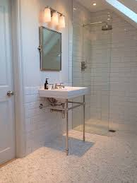 Budget Loft Bathroom – Right 2 Edu Moving Rources Plantation Tunetech Truck Rental With Tommy Gate Lift Wwwpicsbudcom Business Trucks Accsories Troubles Nbc Connecticut Leasing Gatr Center 16 Refrigerated Box Truck W Liftgate Pv Rentals Lease And Landmark Llc Knoxville Tennessee An Easy Safe And Removable Liftgate For Your Liftgator Flat Bed Surf Rents Class 7 8 Heavy Duty Box Straight For Sale Beamers Piggy Back