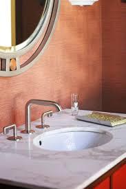 Bathtub Drain Stopper Stuck Closed by Best 25 Unclog Bathroom Sinks Ideas On Pinterest Diy Drain
