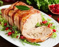 cuisiner un foie gras cru recette foie gras frais entier truffe