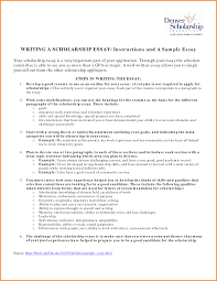 Essay Stress Sample Questionnaire For Thesis About Stress Buy ... Law Essays Business Essay How To Write A Legal Plan Five Nses Multiple Choice Spelling Words Com Stress Sample Questionnaire For Thesis About Buy Oatts Trucking Example Oatts Trucking Make An Tampa Reverses Decision Will Help Fund Gay Pride Parade Tbocom Unforgettable Moment Frightful Experience