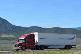 On The Road - I-15, Beaver UT To Baker CA, Pt. 1 The Daily Rant March 2018 Trucking Stock Photos Images Alamy Mcer Cdllife Hashtag On Twitter Inrstate 5 Near Los Banosfirebaugh Pt 1 Ken Binkley Signs Banners Outdoor Wraps Custom Forthright Jamess Most Teresting Flickr Photos Picssr 19th Hole Tournaments Southern California Charity Golf Classic Toys Hobbies Find Tonkin Replicas Products Online At Storemeister Kkw Inc Performance In Transportation I80 Mystic Canyon Ca Worlds Best Of Reedboardall Hive Mind