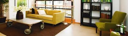 albany tile carpet and rug albany ny us 12204