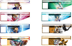 Revival Jam Deck Duel Links by Most Liked Content Forums