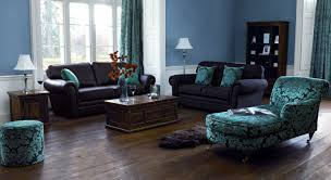 Living Room Sets Under 500 by Cheap Living Room Furniture Sets Under 500 Joice Modern Two Tone