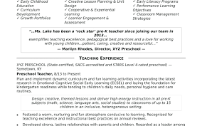 Elementary Teachers Resume Samples School Teacher Sample ... 14 Teacher Resume Examples Template Skills Tips Sample Education For A Teaching Internship Elementary Example New Substitute And Guide 2019 Resume Bilingual Samples Lead Preschool Physical Tipss Und Vorlagen School Cover Letter 12 Imageresume For In Valid Early Childhood Math Tutor