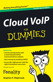 Cloud VoIP For Dummies Pbx For Dummies Pdf Aradia Il Vangelo Delle Stregheepub Cfca Releases Their 2013 Global Fraud Report Mark Colliers Voip 55 Best Unified Communications Images On Pinterest Technology Business Voice Over Ip Phones Sonus Announces Firstedition Of Microsoft Lync Enterprise Web Application Security Dummies Free Qualys Inc Ebook Fonality Asteriskbased Ippbx Crashing The Party Project Hacking Buy Online At Best Pbx Voip Uerstanding Basics Phone Systems