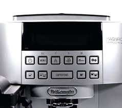 In Wall Coffee Maker S Bean To Cup Machine Silver Walmart Makers Canada