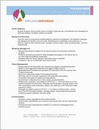 Graphic Designer Resume Objective Cv Samples Fresher Sample Pdf ... Resume Examples By Real People Graphic Design Intern Example Digitalprotscom 98 Freelance Designer Samples Designers Best Livecareer 10 Skills Every Needs On Their Shack Effective Sample Pdf Valid Graphics 1 Template Format 50 Spiring Resume Designs And What You Can Learn From Them Learn Assistant Velvet Jobs Cv Designer Sample Senior