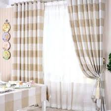 Window Curtains Walmart Canada by Ikea Bedroom Curtains Uk Ideas 2015 White Living Rooms Walmart