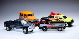 Matchbox Is Now Doing Trucks The Way Matchbox Should Be Doing Trucks ... Lesney Matchbox 44 C Refrigerator Truck Trade Me Metal Toys No 10 Leyland Pipe Wpipes Red 1960s Made Super Chargers Trucks Series Cars Wiki Fandom 2018 32125 Flatbed King Wrecker Tow Mbx Service Ebay Buy Speccast Welly 124 1 28 Scale Die Cast Amazoncom Power Launcher Garbage Games Vintage Trucksvans 6 Vehicles 19357017 Lot Of 9 Fire Cattle Crane Intertional Wildfire Global Diecast Direct Miniature 50diecast Vehicle Pack Styles May Vary
