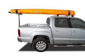 Amazon.com : Rhino Rack T-Loader Canoe And Kayak Rack, 50mm Tow-Ball ... 51 Kayak Racks For Pickup Trucks 1000 Ideas About Toyota Tacoma Erickson 800 Lb Universal Alinum Truck Rack07705 The Home Depot Diy Pick Up Ez Load Extender Double Yak Stack Transport Best Roof Buyers Guide To 2018 Selecting For Your Vehicle Olympic Outdoor Center And Canoe Apex Steel Adjustable No Drill Ladder Rack Pinterest Top 5 Care Your Cars Recreational Bed Topperking Providing Stuff Make Rack How Large Kayaks Short Suv Some