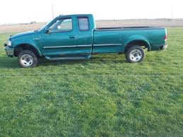 Used Ford F-350 Axle Parts For Sale Used Diesel Trucks Houston Texas 2008 Ford F450 4x4 Super Crew 2014 Ford F350 Wow That Is All I Can Say Mike Brown Chrysler Dodge Jeep Ram Truck Car Auto Sales Dfw Ford F350 Srw Super Duty Stock 614 For Sale Near Duluth Ga Ray Bobs Salvage And Duty Xl Ext Cab 4x4 Knapheide Utility Body 2001 Drw Regular Flatbed Dually 73 For Sale In Ohio Best Resource Capital Of Raleigh Nc North Carolina Dealership 1973 Cadillac Michigan 49601 Classics On Work Dump Boston Ma